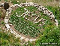 Johannes 1,12 Allen aber, die ihn aufnahmen, denen gab er das Anrecht, Kinder Gottes zu werden, denen, die an seinen Namen glauben.
